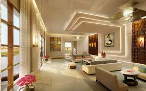decoration ideas ultimate ideas in decorating bedroom interior
