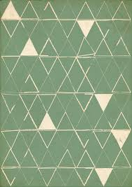 Texture Design Lindsey Berggren Triangle Pattern Design Texture U0026 Pattern