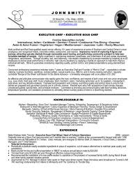 Pastry Chef Resume Examples by Click Here To Download This Executive Chef Resume Template Http