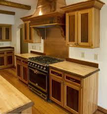 furniture kitchen design seattle granite kitchen countertops