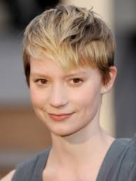 short hairstyles short hairstyle names for common hair