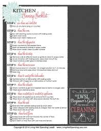 beginner s guide to cleaning part 4 how to clean your kitchen beginner s guide to cleaning getting started home management cleaning inspiration better home