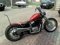 honda vt 600 honda vt600 custom motorcycles u0026 scooters pinterest honda