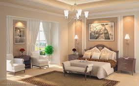 traditional gorgeus master bedroom designs ideas with solid wood master bedroom design ideas traditional master bedroom design ideas traditional master bedroom master