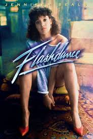 Flashdance ()