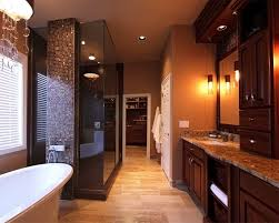 pictures bathroom shower ideas get some great ideas for your bathroom remodel with these pictures