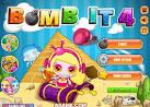 เกมส์ เกม game เกมส์ออนไลน์ รวมเกมส์สนุก ๆ ### คลิกมาเลย###