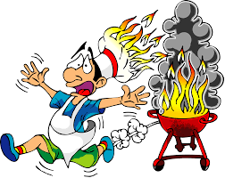 free animated thanksgiving clipart cartoon fire png free download clip art free clip art on