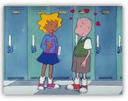Vos veias Nicktoons? compartimos infancia