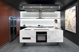 kitchen stateoftheart modern kitchen designs by reeva design
