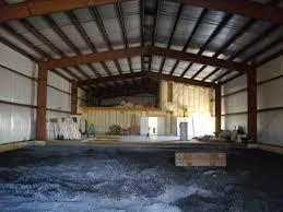 Metal Shop With Living Quarters Floor Plans 100 Barn Plans With Loft Vaframe Equestrian Living Quarters