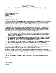 Writing An Aviation Resume Resume Writing Center Resume Writing Center Aviation Cover Letter Example