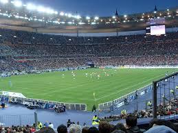 Final do Campeonato Europeu de Futebol de 2016