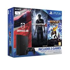 black friday 2017 ps4 bundles amazon black friday 2017 what to expect and where to find the best deals