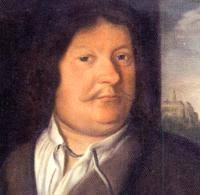 Si J.S. Bach m'était conté... Episode 4 dans Si J.S.BACH m'était conté...