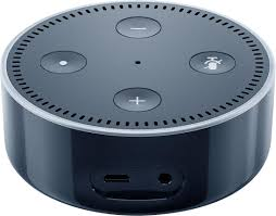 when can eastern standard time target customers can start shopping black friday amazon echo dot 2nd generation black dotblack best buy