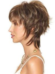 short shag haircuts google search http niffler elm com