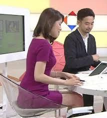 鎌倉千明アイコラ画像|セクシーテレビジョン