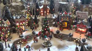 department 56 peanuts halloween department 56 christmas villages and accessories time for the
