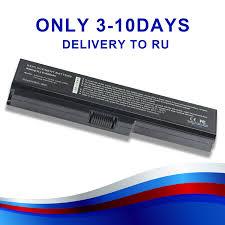 popular free ru buy cheap free ru lots from china free ru