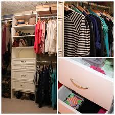 outstanding closetmaid closet organizer kit roselawnlutheran