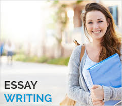 buying essay   Ba aimf co Ba aimfFree Essay Example   aimf co