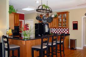 Custom Kitchen Cabinets Toronto by Toronto On Custom Countertops Nasr Stone Cabinets L3r3l0 M1t