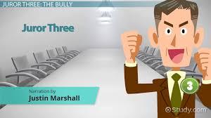 Angry Men Essay Questions   GradeSaver
