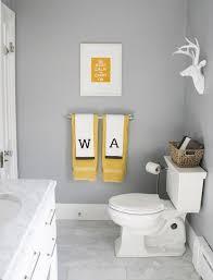 Modern Grey Bathroom Ideas Best 25 Gray Bathrooms Ideas Only On Pinterest Bathrooms