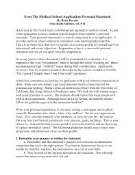 what is descriptive essay writing descriptive essay examples    x