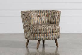 Good Quality Swivel Chairs For Living Room Accent Chairs With Arms U0026 Armless Living Spaces