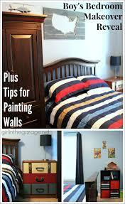 50 best boys room ideas images on pinterest boy bedrooms