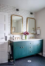 summer bathtub wall mounted shower head built in shelf frameless