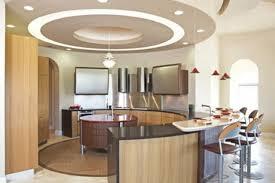 best ceiling designs home design ideas