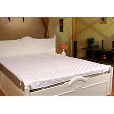 Cheap King Size Bed Sheets Online India Signature Double Bed Waterproof Mattress Protector Protectors