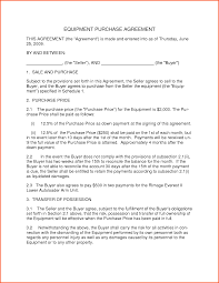 transfer agreement template purchase agreement template resume sample database template sample