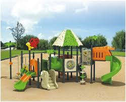 Backyards For Kids by Backyards Ergonomic Kids Backyard Playsets Backyard Inspirations