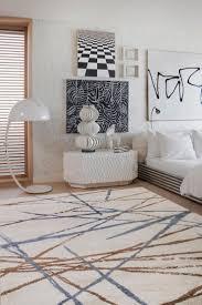 Bedroom Modern Furniture Best 25 Modern Bedroom Furniture Ideas On Pinterest