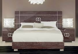 Contemporary Italian Bedroom Furniture Exclusive Wood Design Bedroom Furniture Boston Massachusetts Esf
