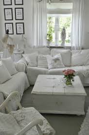 Floral Couches Shabby Chic Floral Couches Cool Couch Sofa Wonderful Slipcovers