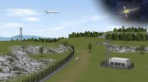 Discount Home Decor Canada by Us Security Us Mexico Border Fence Unrealistic Israel Company