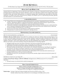 writing a successful resume tips resume objective effective best       writing objectives for happytom co