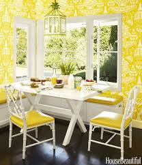 House Beautiful Kitchen Design 62 Best Yellow Images On Pinterest Architecture Colors And