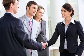 Coaching e Análise do Comportamento: uma relação possível. 21