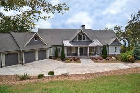 beautiful northwest ranch home plan 69582am craftsman