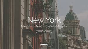 Squarespace by Squarespace Help Creating A Multilingual Site In Squarespace
