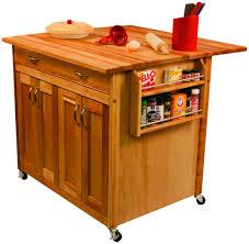 kitchen islands u0026 baker u0027s racks everything kitchens