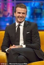 Beckham received an OBE in      and he allegedly wrote an email after Jenkins was awarded