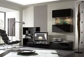 Tv Cabinet Wall Design Modern Wall Cabinets 2016 13 Woodworking Tv Stand Wall Design Pdf