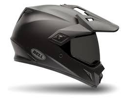 white motocross helmets 2017 best dirt bike gear the 4 best motocross helmets